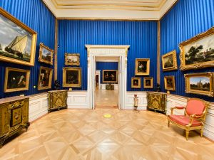 The most Instagrammable museum in London