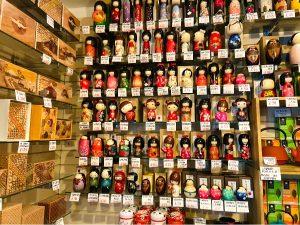 Japan Craft - Arts and Craft